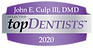 #1 Dentist Phoenix