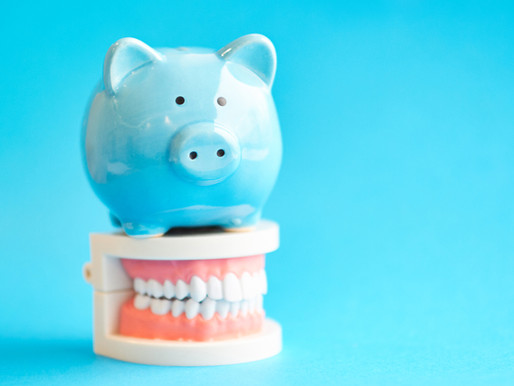 Smart Financial Planning Can Reduce the Cost of Braces