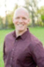 Dr. Scott Peterson