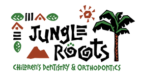 Jungle Roots Children's Dentistry & Orthodonticsentist Phoenix