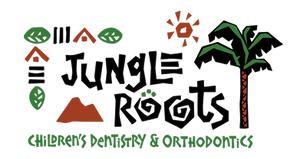 Jungle Roots Children's Dentistry & Orthodontics