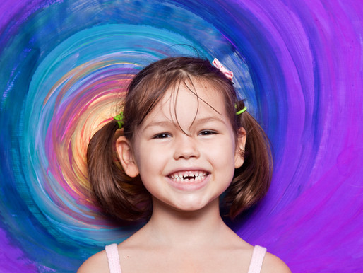 Pediatric Dentist and Orthodontist:  Why does my child need both?