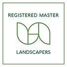 Master Landscapers logo.png