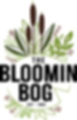 bloomin bog log.jpg