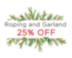 roping_garland_25%.jpg