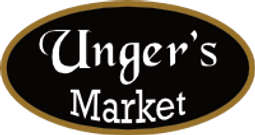 ungers-logo-200px.png