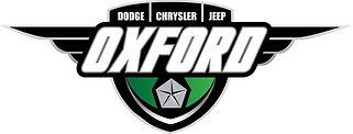 Oxford-Dodge.jpg