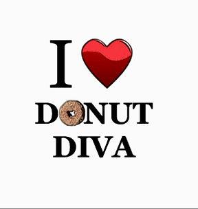donut-diva-logo.jpg