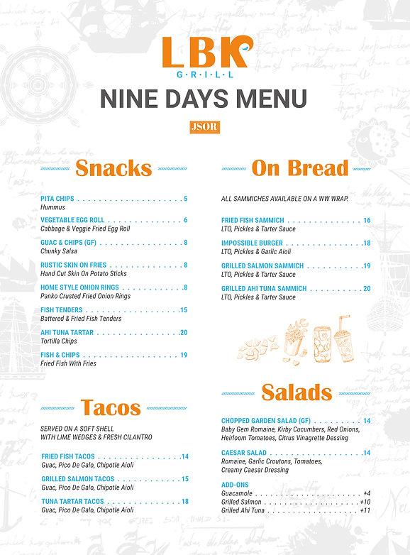 9 days menu 45x61 7.8.21-01.jpg