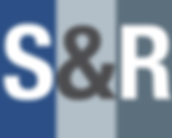 Logo S&R FV2.png