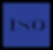 2000px-Logo_der_ISO.svg.png