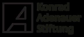 500px-Logo_Konrad_Adenauer_Stiftung.svg.