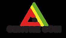 CC-Logo-Verticle-(No-Slogan-Transparent)