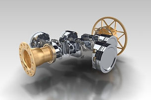 proteus engineering 3d cad.jpg