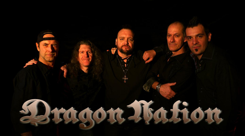 Dragon Nation - Official 2.jpg