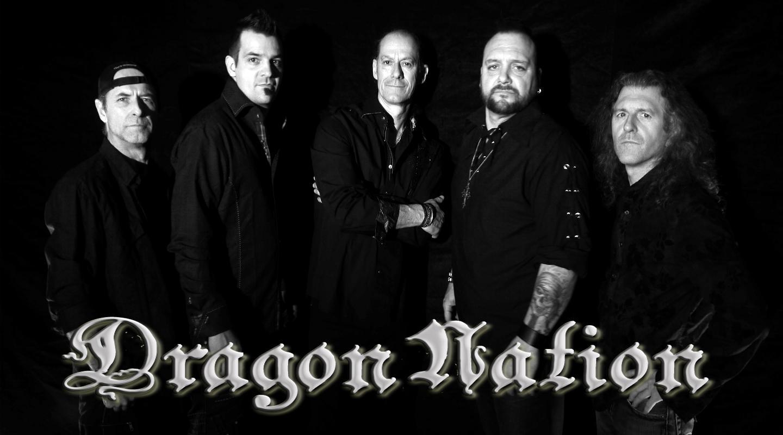 Dragon Nation - Official 1.jpg
