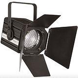 kisspng-spotlight-fresnel-lantern-theatr