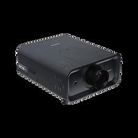 Hire-Data-Projectors-Sanyo-PCL-XP220L.pn