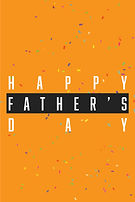 Father's Day CARD #3-02.jpg