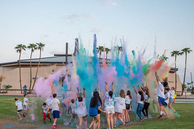 Student Color War 9.20.20-1207.jpg