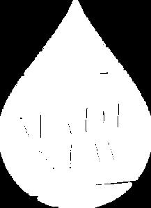 Baptism Logo.png