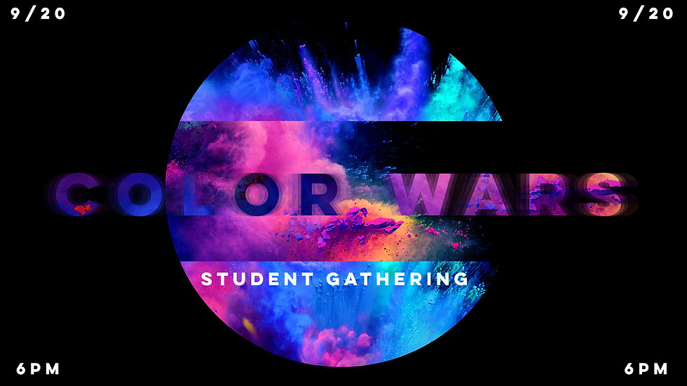 student gathering-07.jpg