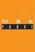 Father's Day CARD ESPANOL #3-04.jpg