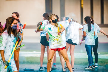 Student Color War 9.20.20-1272-FIX-2.jpg