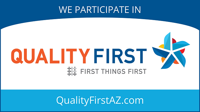 Quality First Web Badge - large.png