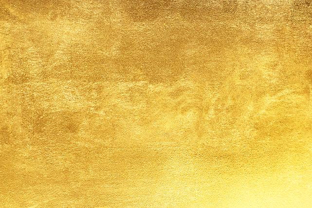 gold texture background.jpg