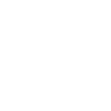 white-tree-png-3.png