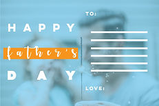 FATHER'S DAY CARD-02.jpg