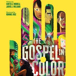 The Gospel in Color