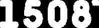 5fa16f9d0acc82e010597f40_1508_Logo_NEG-p