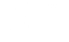 5fc8d7e1bc8a0209f006ccf5_D&DA Logo 1-p-5