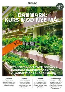 Forside_DanmarkModNyeMål (1).jpg