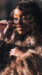 BKHO1997.JPG