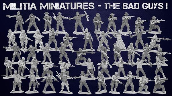 Militia KS2 Header Image.jpg