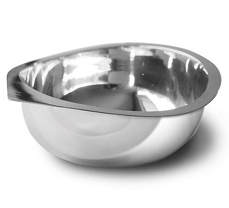 Centro Bowl Linea Moderna