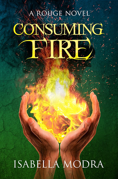 ConsumingFire-ebook.jpg