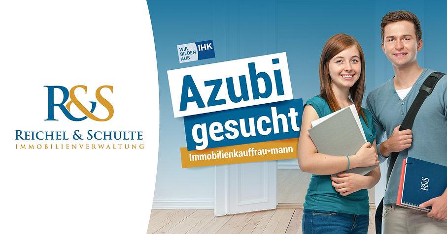 reichel-u-schulte_azubi-gesucht_facebook