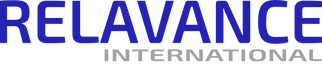 Relavance_International_Logo3.png