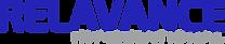 Relavance_International_Logo4.png