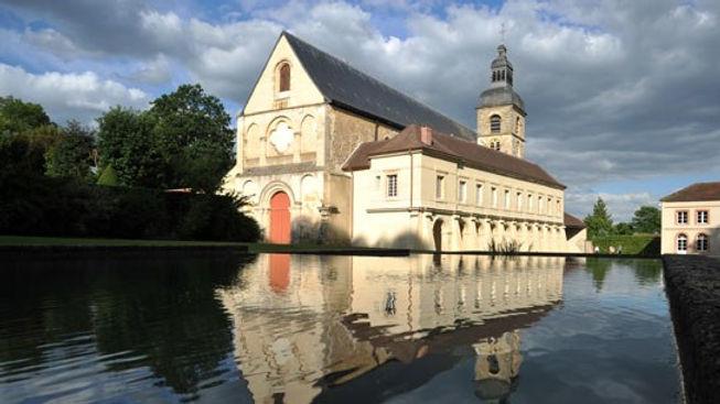 dam-images-daily-2012-10-dom-perignon-do
