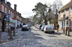 Beaulieu-Highstreet.jpg