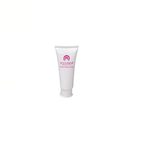 Renewal gel 100ml