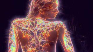 A importância da fisioterapia no tratamento da fibromialgia