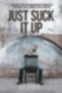 JSIU Cover.jpg
