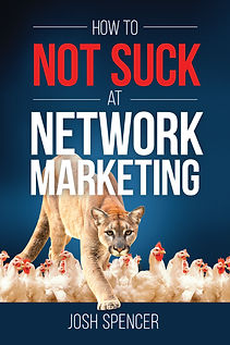 Network Marketing Cover.jpg