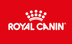 Royal.png